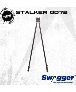 Swagger Stalker QD72