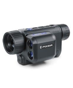 Pulsar Axion XQ38LRF
