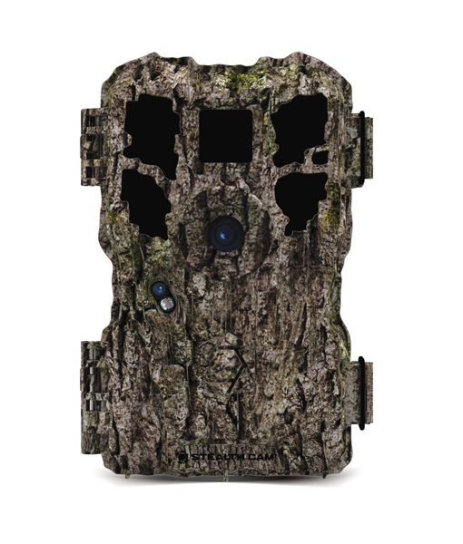 Stealth cam PX24NG Combo kit