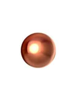 4.4mm BB