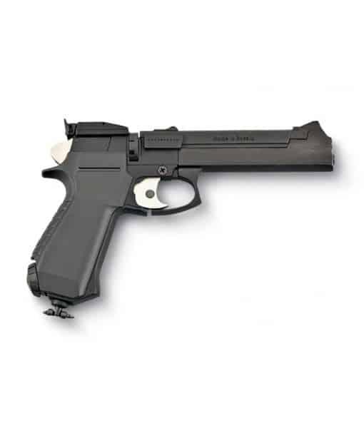 Baikal MP651-K set