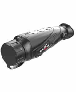 Xeye Thermal E6 Pro V2.0