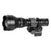 ATN IR850 Pro infrarood lamp