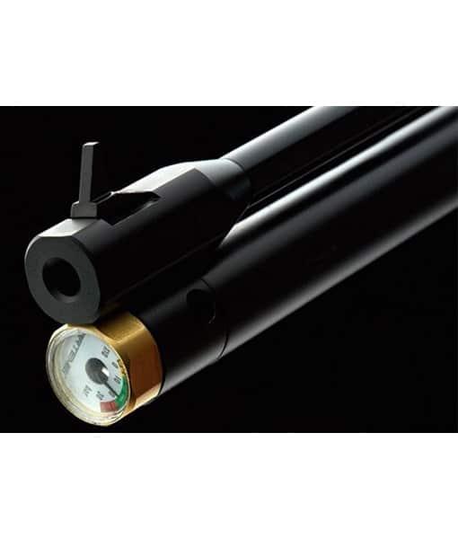 Artemis PP800 pistool