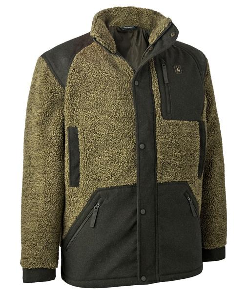 Deerhunter Germania Jacket with Deer-Tex