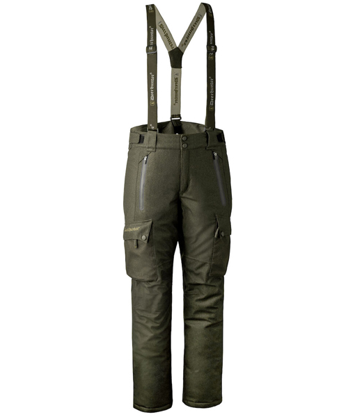 Deerhunter Ram Winter trousers
