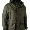Deerhunter Ram winter jacket