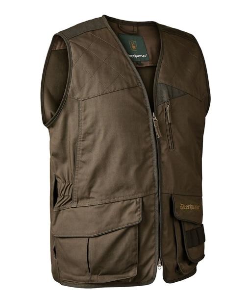 Deerhunter Reims Waistcoat
