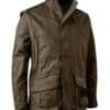 Deerhunter Reims jacket