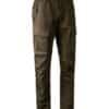 Deerhunter Reims trousers