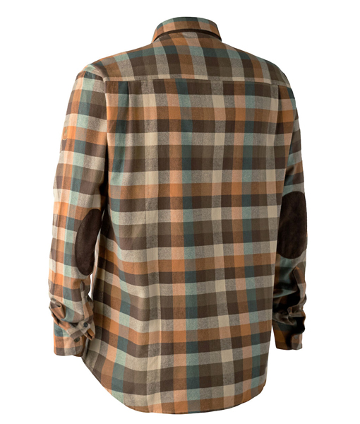 Deerhunter james shirt