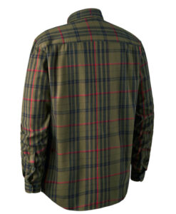 Deerhunter larry shirt